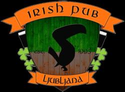 Irish Pub Ljubljana
